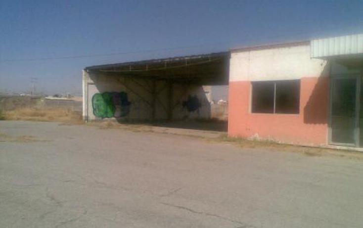 Foto de terreno comercial en renta en, poligono 24 ciudad nazas, torreón, coahuila de zaragoza, 400632 no 17