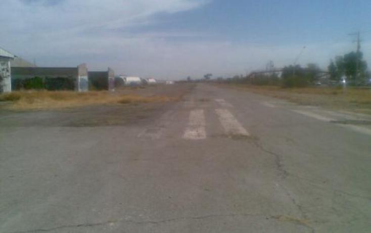 Foto de terreno comercial en renta en, poligono 24 ciudad nazas, torreón, coahuila de zaragoza, 400632 no 19