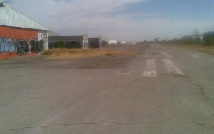 Foto de terreno comercial en renta en, poligono 24 ciudad nazas, torreón, coahuila de zaragoza, 400632 no 20