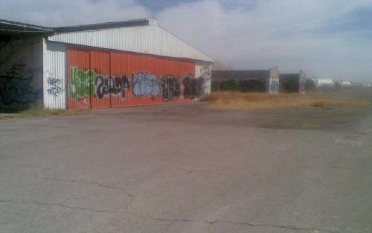 Foto de terreno comercial en renta en, poligono 24 ciudad nazas, torreón, coahuila de zaragoza, 400632 no 21