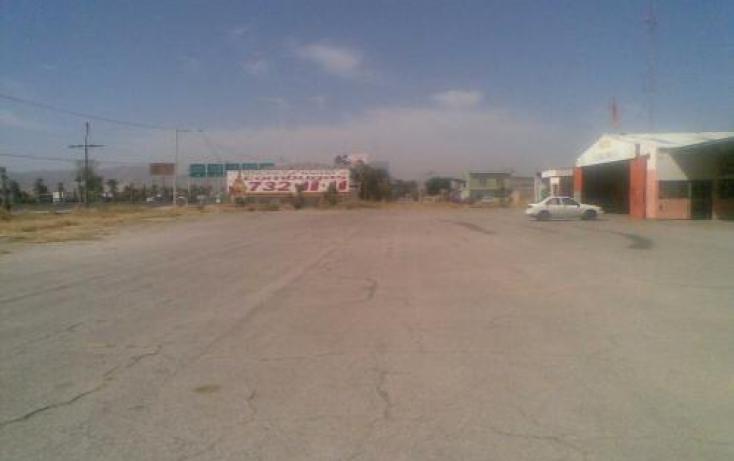 Foto de terreno comercial en renta en, poligono 24 ciudad nazas, torreón, coahuila de zaragoza, 400632 no 22