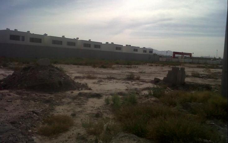 Foto de terreno habitacional en renta en, poligono 24 ciudad nazas, torreón, coahuila de zaragoza, 407791 no 05