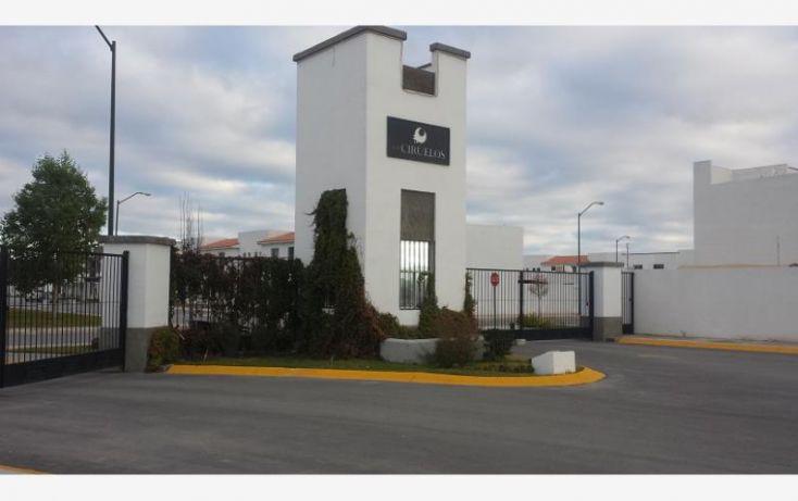 Foto de casa en venta en, polígono 27 ciudad nazas, torreón, coahuila de zaragoza, 1541482 no 01