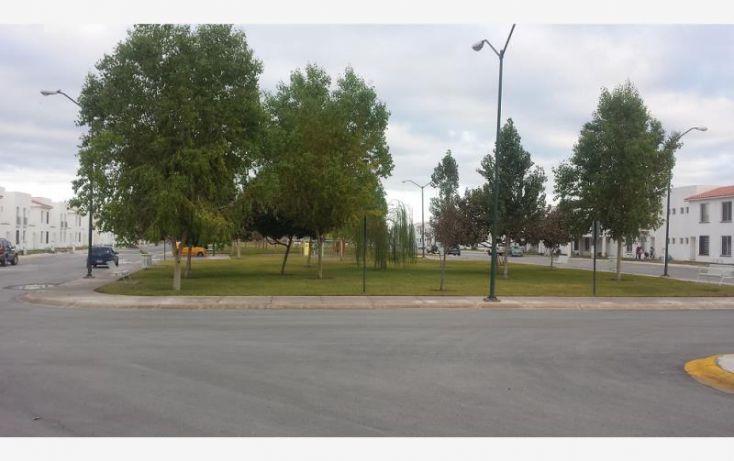 Foto de casa en venta en, polígono 27 ciudad nazas, torreón, coahuila de zaragoza, 1541482 no 02
