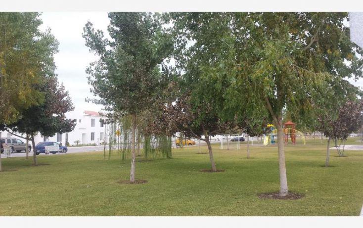 Foto de casa en venta en, polígono 27 ciudad nazas, torreón, coahuila de zaragoza, 1541482 no 03