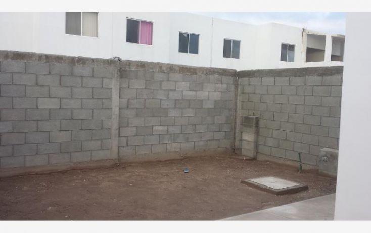 Foto de casa en venta en, polígono 27 ciudad nazas, torreón, coahuila de zaragoza, 1541482 no 04