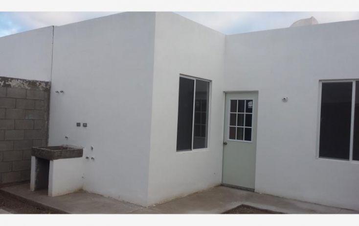 Foto de casa en venta en, polígono 27 ciudad nazas, torreón, coahuila de zaragoza, 1541482 no 05