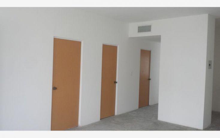 Foto de casa en venta en, polígono 27 ciudad nazas, torreón, coahuila de zaragoza, 1541482 no 06