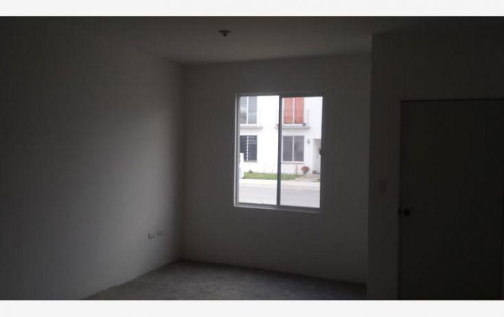 Foto de casa en venta en, polígono 27 ciudad nazas, torreón, coahuila de zaragoza, 1541482 no 08