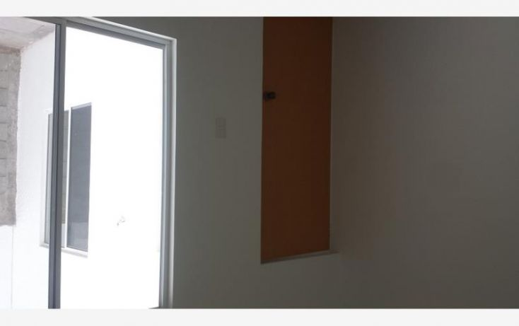 Foto de casa en venta en, polígono 27 ciudad nazas, torreón, coahuila de zaragoza, 1541482 no 09