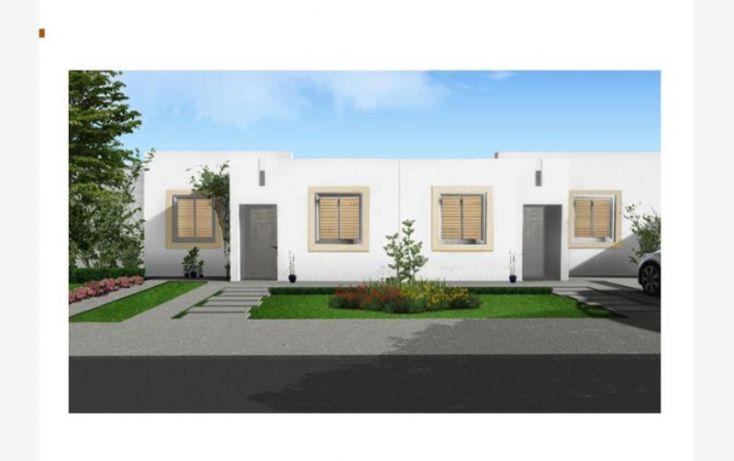 Foto de casa en venta en, polígono 27 ciudad nazas, torreón, coahuila de zaragoza, 1541482 no 11