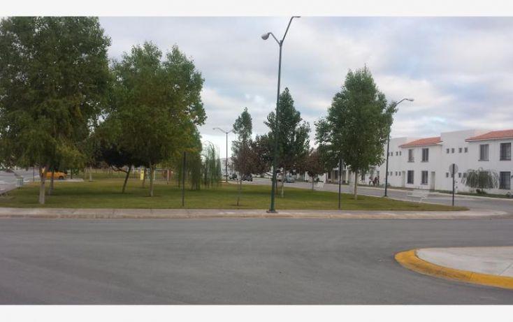 Foto de casa en venta en, polígono 27 ciudad nazas, torreón, coahuila de zaragoza, 1541482 no 13