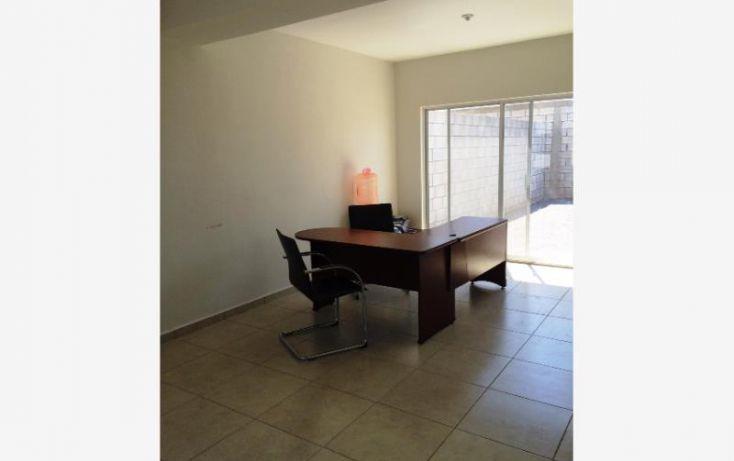 Foto de casa en venta en, polígono 27 ciudad nazas, torreón, coahuila de zaragoza, 1579966 no 05