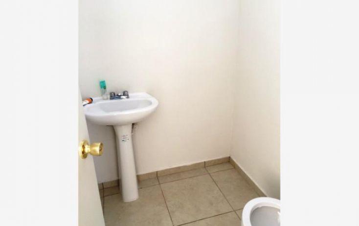Foto de casa en venta en, polígono 27 ciudad nazas, torreón, coahuila de zaragoza, 1579966 no 06