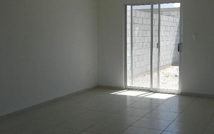 Foto de casa en venta en, polígono 27 ciudad nazas, torreón, coahuila de zaragoza, 1703778 no 02