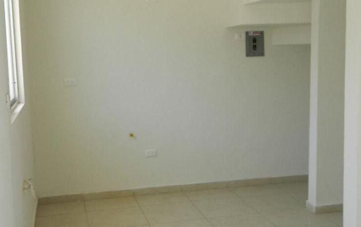 Foto de casa en venta en, polígono 27 ciudad nazas, torreón, coahuila de zaragoza, 1703778 no 03