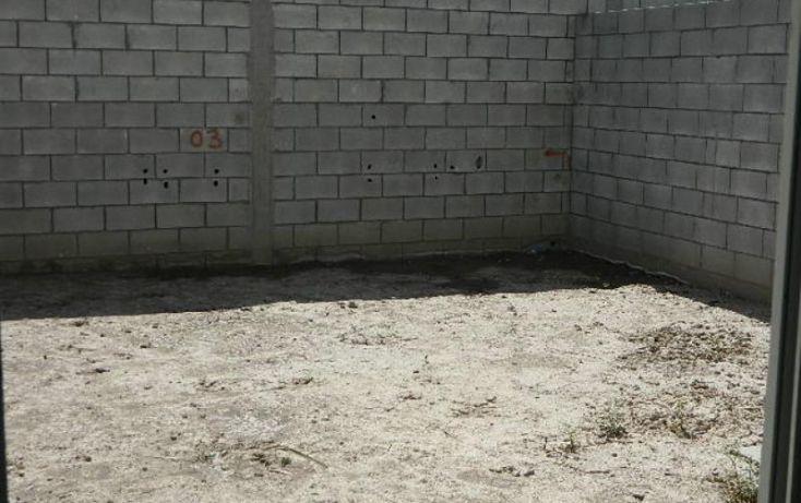 Foto de casa en venta en, polígono 27 ciudad nazas, torreón, coahuila de zaragoza, 1703778 no 04