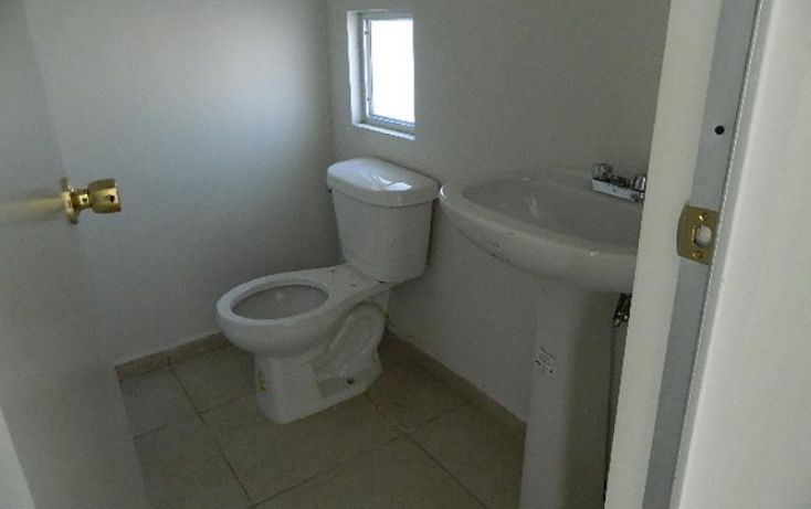 Foto de casa en venta en, polígono 27 ciudad nazas, torreón, coahuila de zaragoza, 1703778 no 05