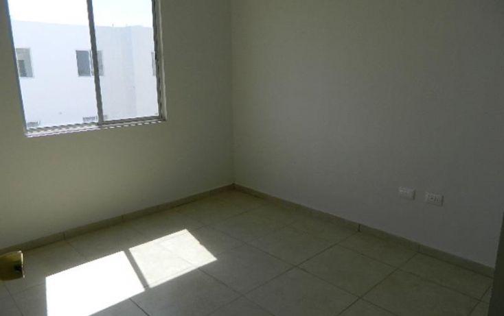 Foto de casa en venta en, polígono 27 ciudad nazas, torreón, coahuila de zaragoza, 1703778 no 06