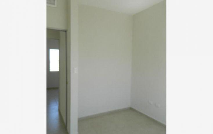 Foto de casa en venta en, polígono 27 ciudad nazas, torreón, coahuila de zaragoza, 1703778 no 07