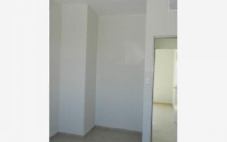 Foto de casa en venta en, polígono 27 ciudad nazas, torreón, coahuila de zaragoza, 1703778 no 10