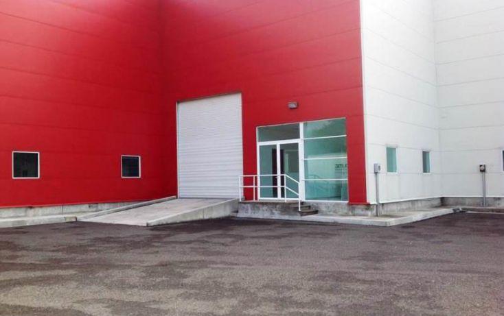 Foto de nave industrial en renta en poligono empresarial santa rosa, arboledas, querétaro, querétaro, 1336225 no 05