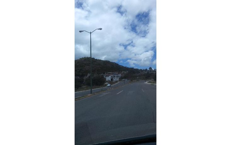Foto de terreno comercial en renta en  , polígono empresarial santa rosa jauregui, querétaro, querétaro, 1195837 No. 02