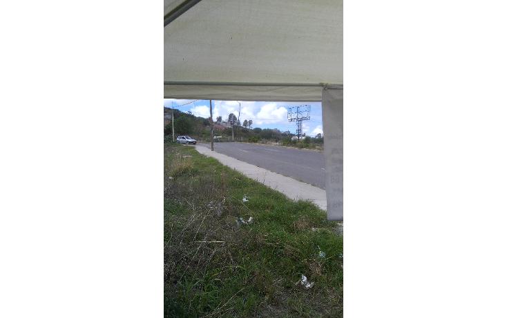 Foto de terreno comercial en renta en  , polígono empresarial santa rosa jauregui, querétaro, querétaro, 1195837 No. 04