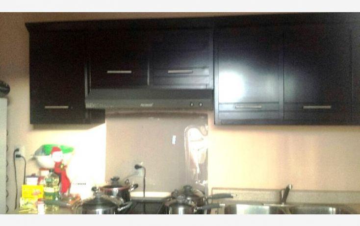 Foto de departamento en venta en polluelos , manzana 43 ,lote 29 169, nueva reforma, tuxtla gutiérrez, chiapas, 1936216 no 07