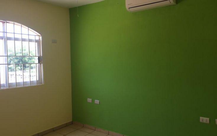 Foto de casa en venta en polo sur 3212, santa elena, culiacán, sinaloa, 2007322 no 06