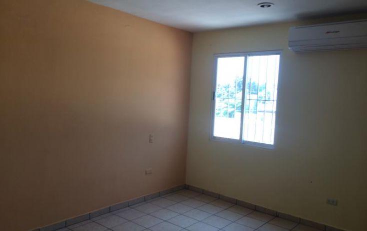 Foto de casa en venta en polo sur 3212, santa elena, culiacán, sinaloa, 2007322 no 07