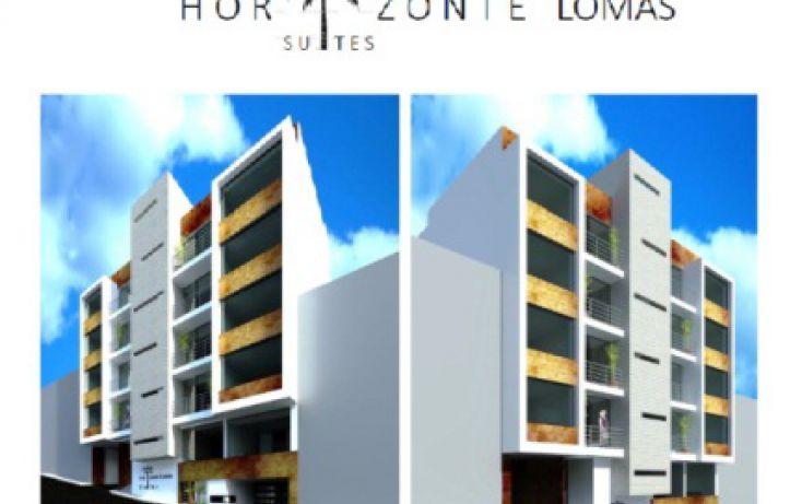 Foto de departamento en venta en polotitlan, 14 de diciembre, atizapán de zaragoza, estado de méxico, 1512905 no 01