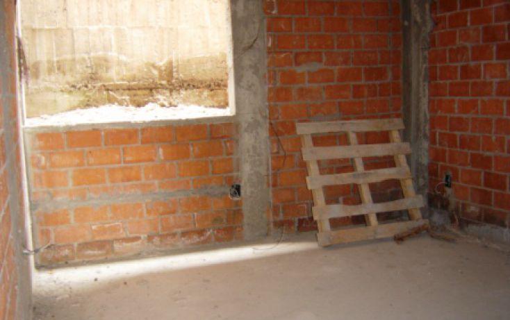 Foto de departamento en venta en polotitlan, 14 de diciembre, atizapán de zaragoza, estado de méxico, 1512905 no 10