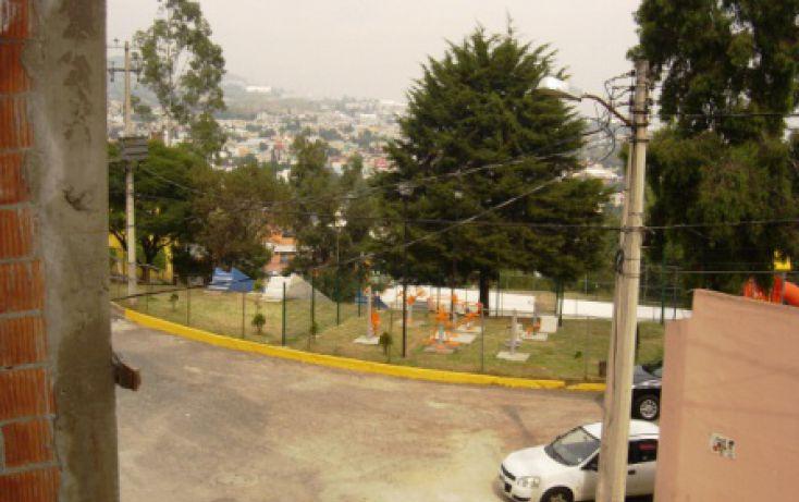 Foto de departamento en venta en polotitlan, 14 de diciembre, atizapán de zaragoza, estado de méxico, 1512905 no 11