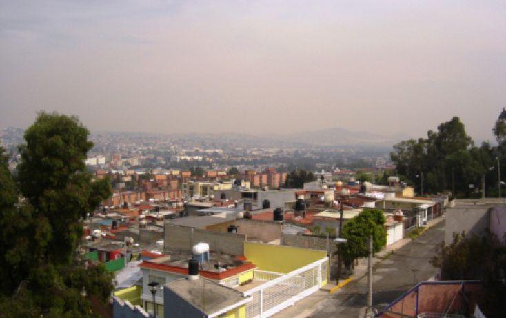 Foto de departamento en venta en polotitlan, 14 de diciembre, atizapán de zaragoza, estado de méxico, 1512905 no 19