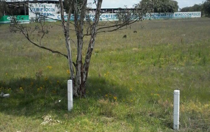 Foto de terreno comercial en venta en, polotitlán de la ilustración, polotitlán, estado de méxico, 1299087 no 01