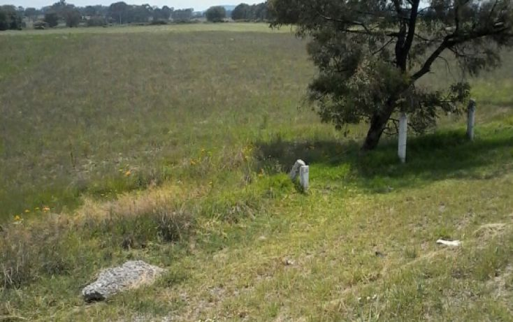 Foto de terreno comercial en venta en, polotitlán de la ilustración, polotitlán, estado de méxico, 1299087 no 04