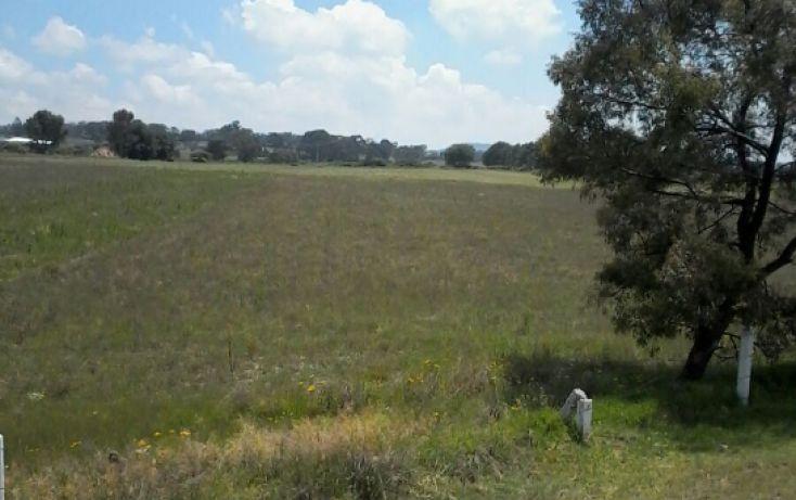 Foto de terreno comercial en venta en, polotitlán de la ilustración, polotitlán, estado de méxico, 1299087 no 06
