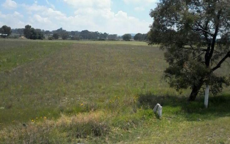 Foto de terreno comercial en venta en, polotitlán de la ilustración, polotitlán, estado de méxico, 1299087 no 08
