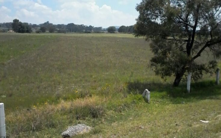 Foto de terreno comercial en venta en, polotitlán de la ilustración, polotitlán, estado de méxico, 1299087 no 10