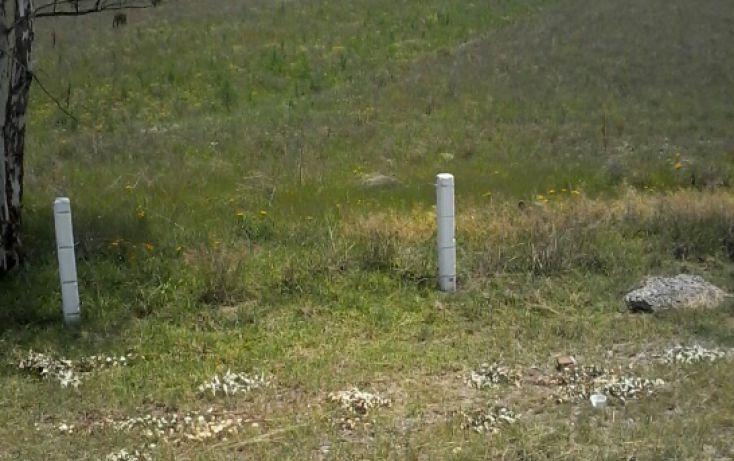 Foto de terreno comercial en venta en, polotitlán de la ilustración, polotitlán, estado de méxico, 1299087 no 11