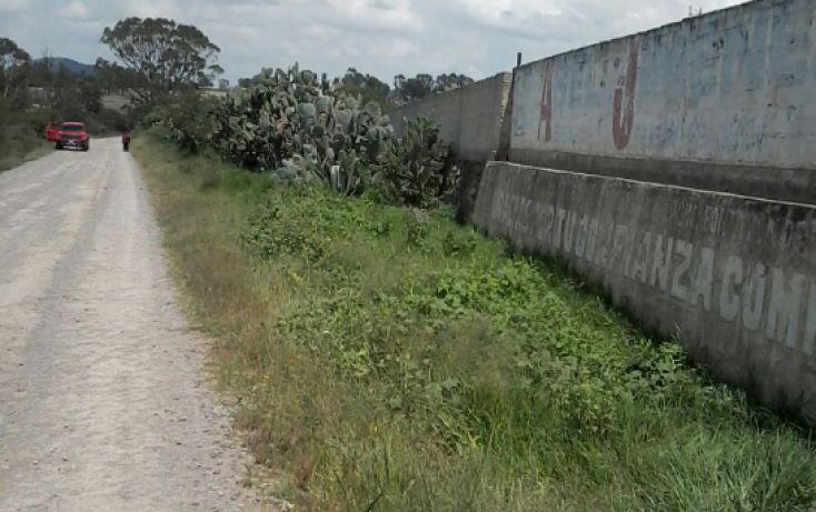Foto de terreno comercial en venta en, polotitlán de la ilustración, polotitlán, estado de méxico, 1299087 no 12