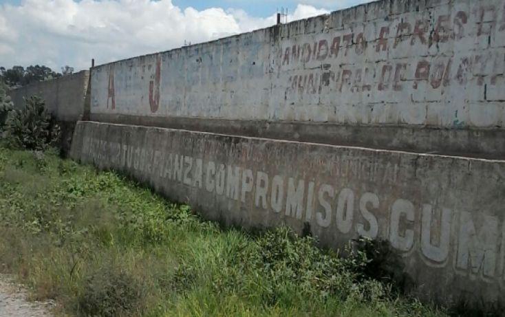 Foto de terreno comercial en venta en, polotitlán de la ilustración, polotitlán, estado de méxico, 1299087 no 13