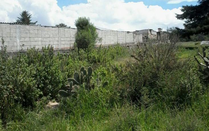 Foto de terreno comercial en venta en, polotitlán de la ilustración, polotitlán, estado de méxico, 1299087 no 14