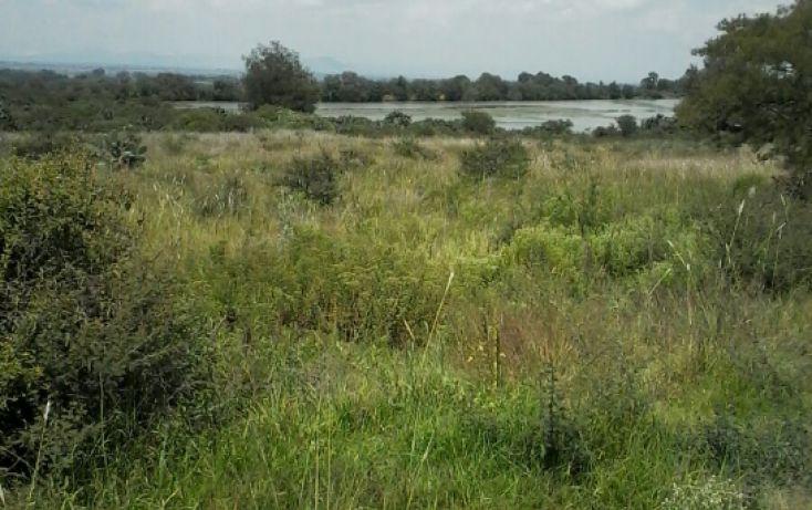 Foto de terreno comercial en venta en, polotitlán de la ilustración, polotitlán, estado de méxico, 1299087 no 15