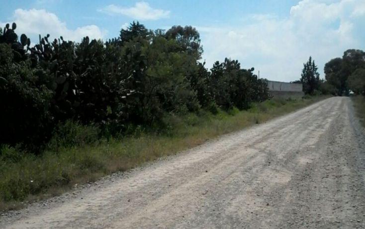 Foto de terreno comercial en venta en, polotitlán de la ilustración, polotitlán, estado de méxico, 1299087 no 18