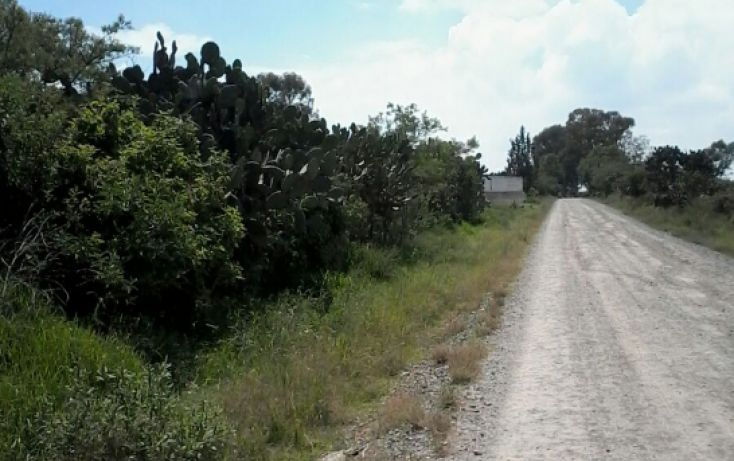 Foto de terreno comercial en venta en, polotitlán de la ilustración, polotitlán, estado de méxico, 1299087 no 19