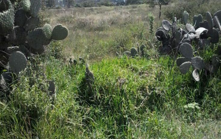 Foto de terreno comercial en venta en, polotitlán de la ilustración, polotitlán, estado de méxico, 1299087 no 21
