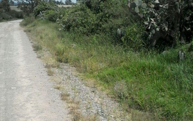 Foto de terreno comercial en venta en, polotitlán de la ilustración, polotitlán, estado de méxico, 1299087 no 22