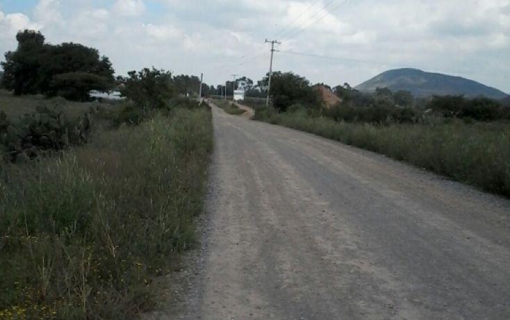 Foto de terreno comercial en venta en, polotitlán de la ilustración, polotitlán, estado de méxico, 1299087 no 23